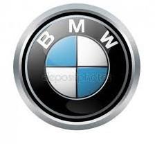 Скрутить пробег BMW