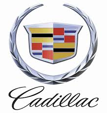скрутить пробег Cadillac