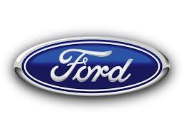 Скрутить пробег Форд