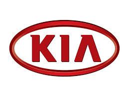 Скрутить пробег Kia