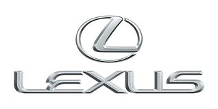 Скрутить спидометр Lexus