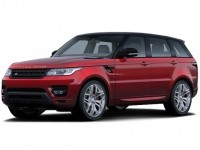 Скрутить спидометр Land Rover Range Rover Sport