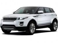 Скрутить пробег Land Rover Evoque