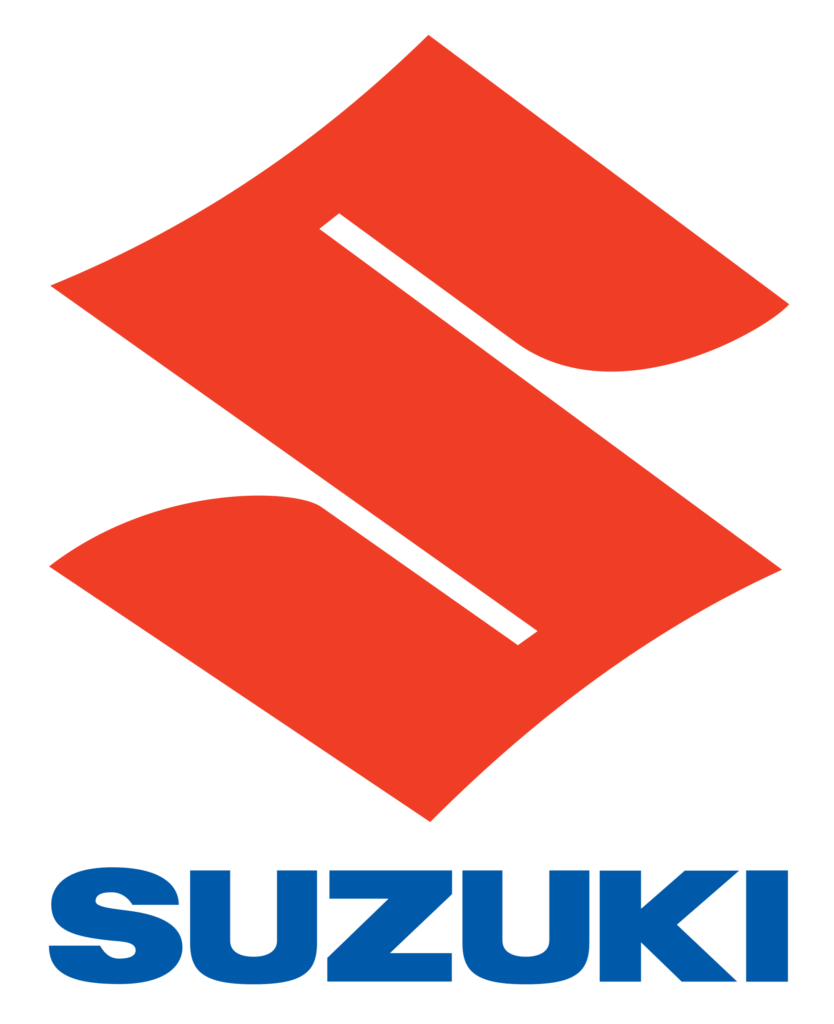 Скрутить спидометр Сузуки