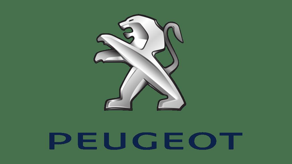 Скрутить пробег Пежо